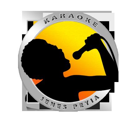 Karaoke Haïtien